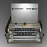 BTL - Fillpack Machines