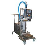 SATURN GPW - Fillpack Machines