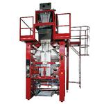 HBV20C - Fillpack Machines