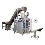 HBV3U - Fillpack Machines