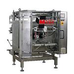 VI250 - Fillpack Machines