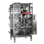 VI400 - Fillpack Machines