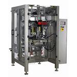 HBV20E - Fillpack Machines