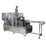 HERCULES-4-C-P - Fillpack Machines 2013