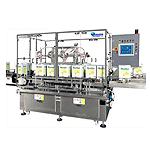 HERMES-8-2 - Fillpack Machines 2013