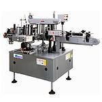 LEDA-2-PC-AD - Fillpack Machines 2013