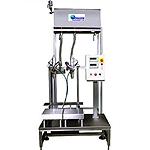 APOLLON-30-2 - Fillpack Machines 2013