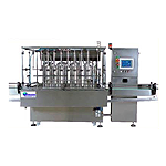 OLYMPUS-8-NC - Fillpack Machines 2013