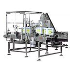 ORPHEAS-2 - Fillpack Machines 2013