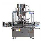 PEGASUS-4-S - Fillpack Machines 2013