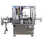 PEGASUS-D8-1R - Fillpack Machines 2013