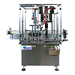 PEGASUS-D8-S - Fillpack Machines 2013