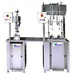 POSIDON-2-V-S+DANAE-1-P.P. - Fillpack Machines 2013