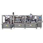 ROMO-12-16-1-P - Fillpack Machines 2013