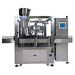 ROMO-20-6-P - Fillpack Machines 2013