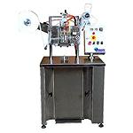 ARIA-1-S - Fillpack Machines 2013
