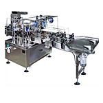 ARIA-2-A - Fillpack Machines 2013