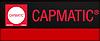 capmatic