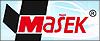 Masek