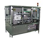 ALB-20 - Fillpack Machines