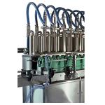 POLARIS P - Fillpack Machines