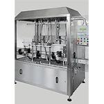 APOLLO GP - Fillpack Machines