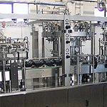 POLARIS ROT - Fillpack Machines