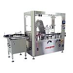 SORTSTAR - Fillpack Machines