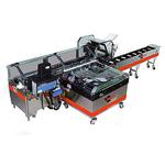 Cartoners - Fillpack Machines