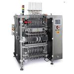HBV4C - Fillpack Machines