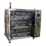 HBV4D - Fillpack Machines