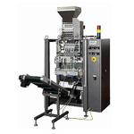 HBV-4A - Fillpack Machines