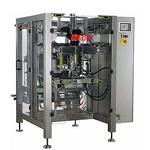 HBV3E - Fillpack Machines