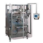 HBV20U - Fillpack Machines
