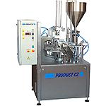 pp-2000 - Fillpack Machines
