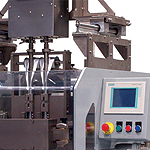 Product Conveying Systems - Fillpack Machines 2013
