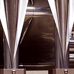 Silica Gel Sachet Winder - Fillpack Machines 2013