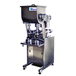 ARTIMIS-2-R - Fillpack Machines 2013