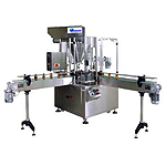 ATHENA-1A-1S - Fillpack Machines 2013