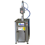 DANAE-1 - Fillpack Machines 2013