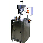 DANAE-1-P.P. - Fillpack Machines 2013