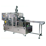 HERCULES-4-C-P - Fillpack Machines 2013