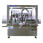 KALIPSO-24-W - Fillpack Machines 2013