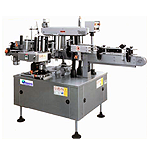 LEDA-2-PC-AD - Fillpack Machines 2013