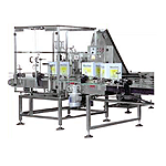 ORPHEAS-2 - Fillpack Machines 2013
