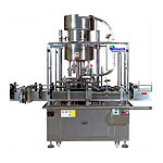 PEGASUS-4-S - Fillpack Machines 2013
