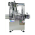 PEGASUS-D8-P.P. - Fillpack Machines 2013