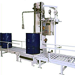 APPOLON-300-1 - Fillpack Machines 2013