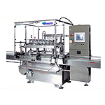 POSIDON-10-GV - Fillpack Machines 2013