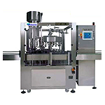 ROMO-20-6-P - Fillpack Machines 2013